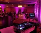 Halifax DJ Services - atlanticprodj.com