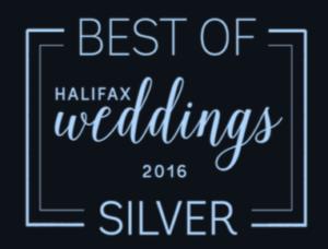 Best Halifax DJ